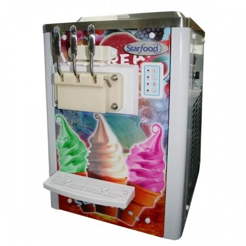 Картинки по запросу фризер для мягкого мороженого купить бу