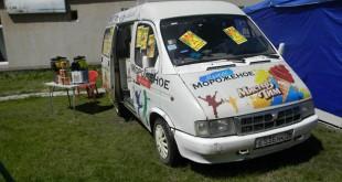 Mobil'naja tochka dlja prodazhi mjagkogo morozhenogo-6