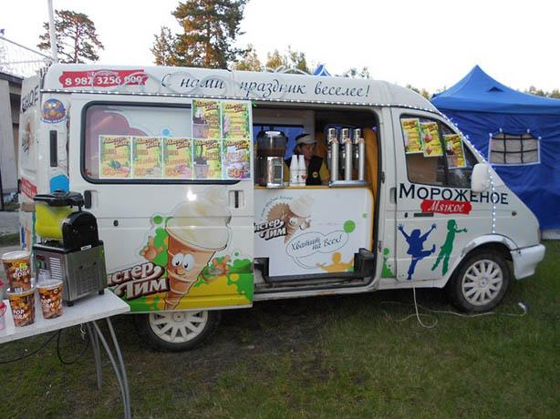 Mobil'naja tochka dlja prodazhi mjagkogo morozhenogo-4
